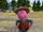 Stagecoach Driver Uniqua
