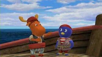 Backyardigans_-_34_-_Sinbad_Sails_Alone