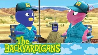 The_Backyardigans_International_Super_Spy_(Part_2)_-_Ep.31