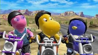 Backyardigans_-_29_-_Special_Delivery