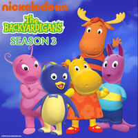 The Backyardigans Season 3 - iTunes Cover (United States).jpg