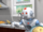 Robot Reba
