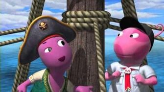 Backyardigans_-_58_-_Pirate_Camp