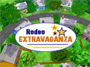 Rodeo Extravaganza.png