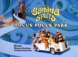 Bs hocus pocus park.jpg