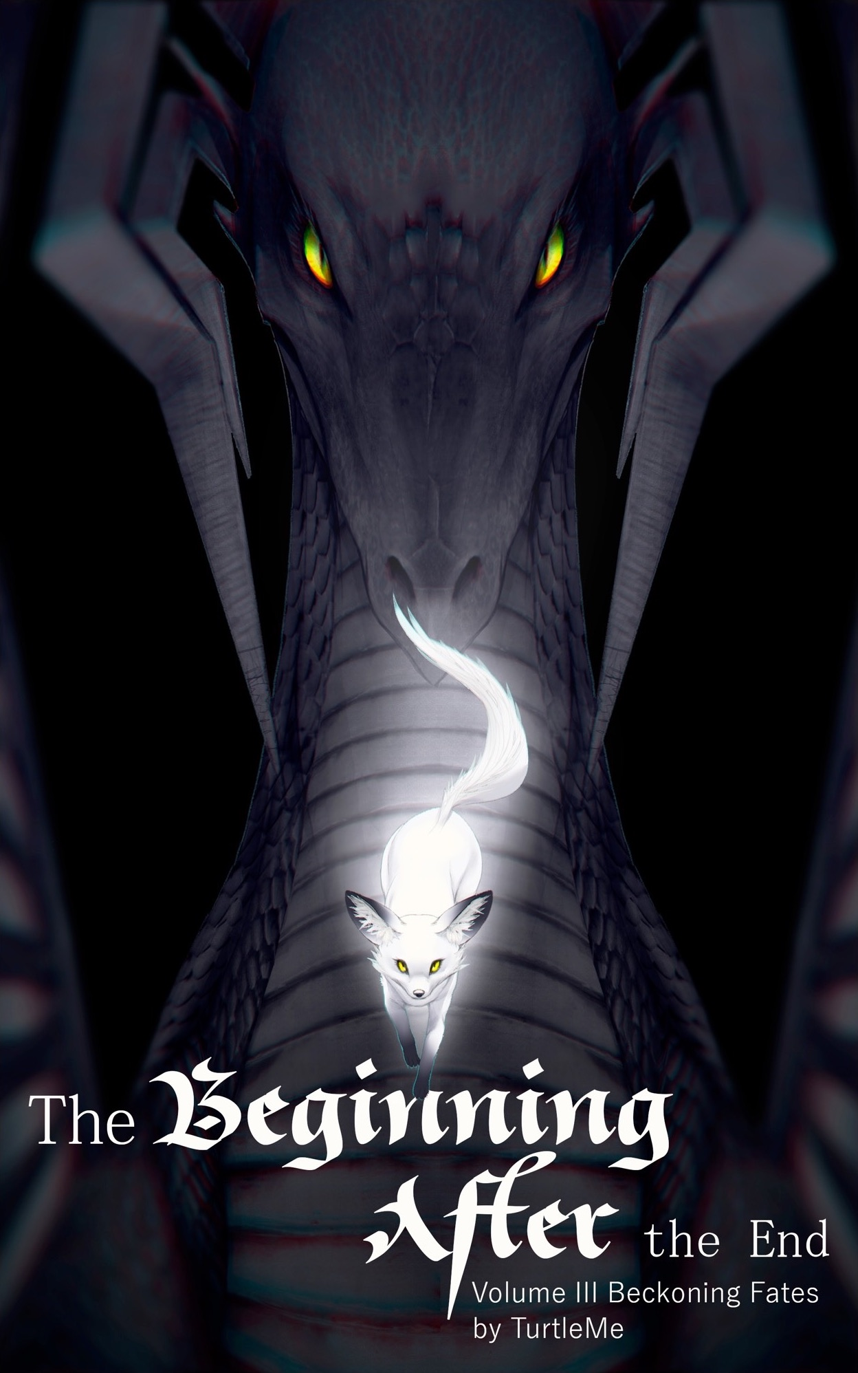Volumes And Chapters The Beginning After The End Wiki Fandom Free chapters of the beginning after the end manga. the beginning after the end wiki