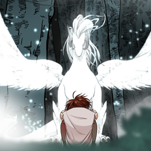 Comic Chapters The Beginning After The End Wiki Fandom If you find any errors, contact us so we can fix it as soon as possible! comic chapters the beginning after