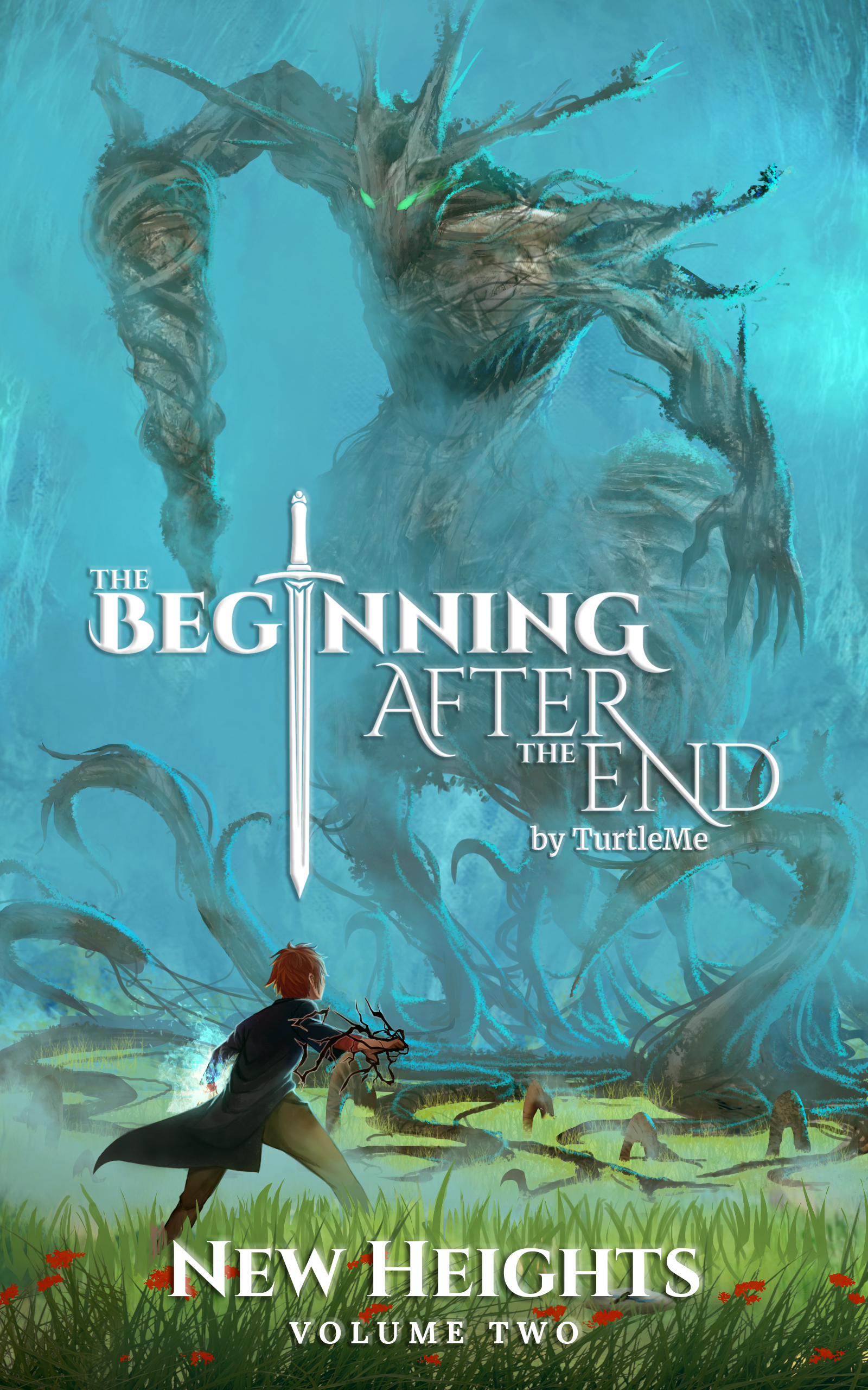 Volumes And Chapters The Beginning After The End Wiki Fandom Unfortunately yes , next episode date 01/01/2021. the beginning after the end wiki