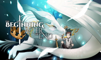 The Beginning After The End Wiki Fandom If you liked any of the manga you obtained here, consider buying the japanese versions, or. the beginning after the end wiki fandom