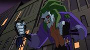 Joker04.jpg