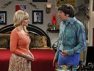 The-Big-Bang-Theory-The-Launch-Acceleration-Season-5-Episode-23-11