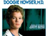 Referencias a Doogie Howser, M.D.