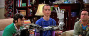 Big Bang Theory Robotic Manipulation-1-.jpg