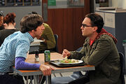 Wolowitz-Confronts-Leonard-howard-wolowitz-15307082-500-332.jpg