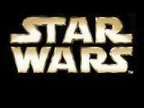 Referencias a Star Wars