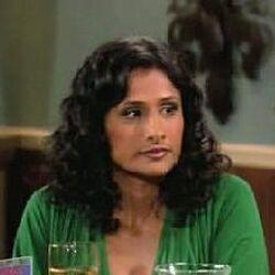 Lalita Gupta