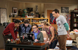 The-big-bang-theory-029.jpg