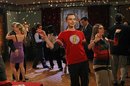 THE-BIG-BANG-THEORY-The-Agreement-Dissection-Season-4-Episode-21-5