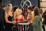 THE-BIG-BANG-THEORY-Season-6-Episode-11-The-Santa-Simulation-3.jpg