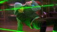 Leonard Laser