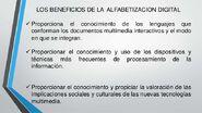 Alfabetizacion-digital-6-638