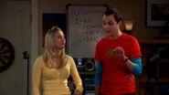 The-Maternal-Capacitance-the-big-bang-theory-4205388-1280-720