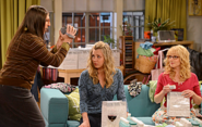 5x22-The-Stag-Convergence-promo-stills-the-big-bang-theory-30510768-500-317