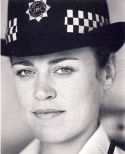 Debbie Keane