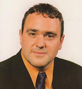 Duncan Lennox
