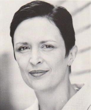 Liz Rawton