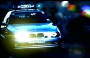 Area Car 2004+v3.jpg