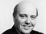 Ron Smollett