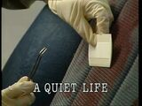 Episode:A Quiet Life