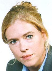 Claire Stanton