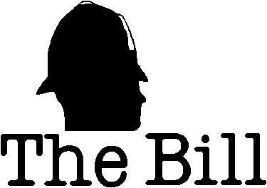 LogoTheBill-old.jpg
