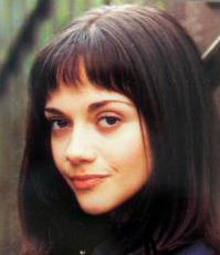 D.C. Kate Spears