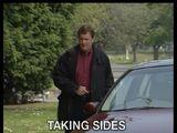 Episode:Taking Sides