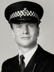 Richard Turnham