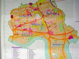 London Borough of Canley