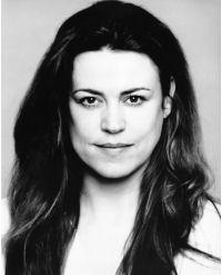 AndreaMason actress.jpg