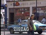 Episode:Zig Zag