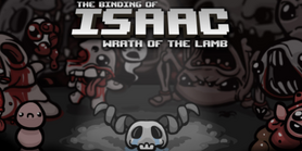 Wrath of the Lamb.png
