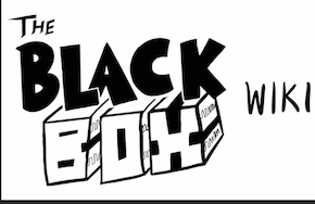 The Black Box Wiki