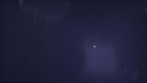 SleeperLockers Tunnel2 Fragment.png