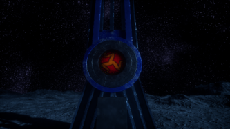 CTS Moon.png