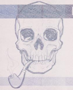 Dead Skeptic