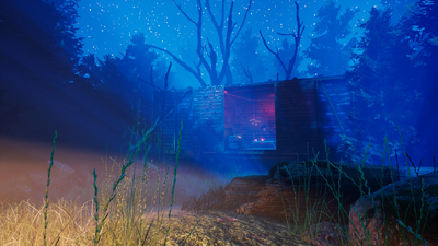 TheHideoutBoxcar Exterior.png