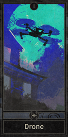 DroneCard 1Drone.png