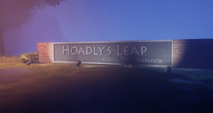 Hoadly's Leap Sign.png