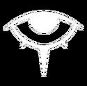 Ward Icon.png